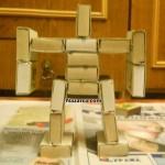 kibritle-robot-yapma