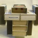 kolay-kutu-robot-calismasi