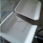 kopuk-tabaktan-mutfak-rafi-etkinligi-6