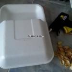 kopuk-tabaktan-mutfak-rafi-etkinligi-9