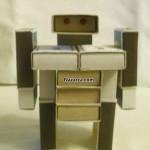 kucuk-robot-yapimi