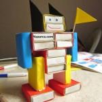kutulardan-batman-robot