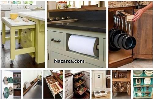 mutfakta-depolama-fikirleri