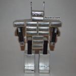 odevlik-robotlar