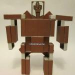 okul-icin-yapilan-robotlar