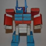 okul-odevi-kartondan-robot-yapma