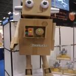 okul-performans-odevi-kartonla-robot-yap