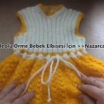 orgu-kolsuz-cocuk-elbisesi-videolu-anlatim