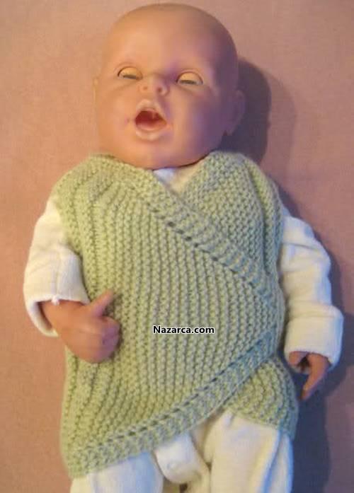 orgu-zibin-seklinde-bebek-yelegi-modeli-4