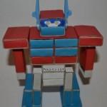 ortaokul-robot-yapma-projesi