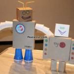 pasit-karton-robot-projeleri