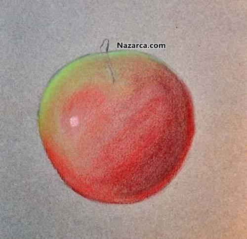 pastel-boya-ile-elma-nasil-cizilir-4