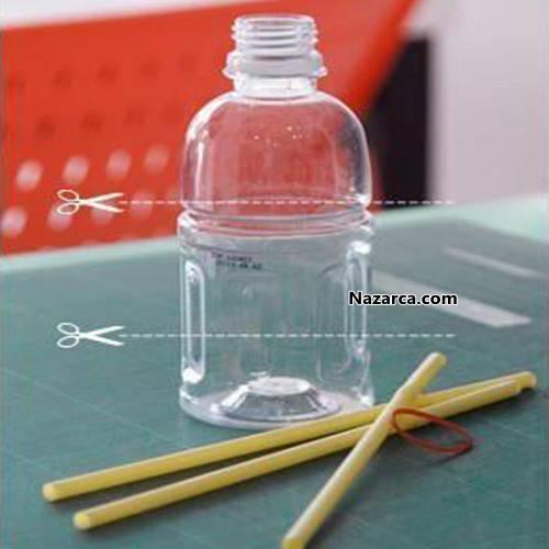 plastik-siseden-kopuk-baloncuk-oyuncagi-yapilisi-1