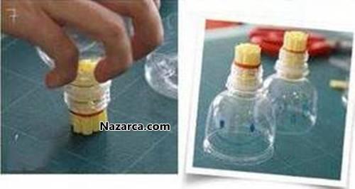 plastik-siseden-kopuk-baloncuk-oyuncagi-yapilisi-2-4
