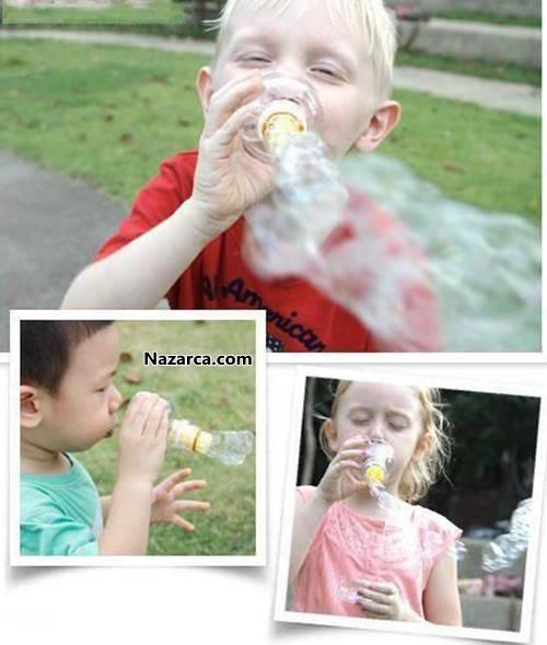 plastik-siseden-kopuk-baloncuk-oyuncagi-yapilisi-3