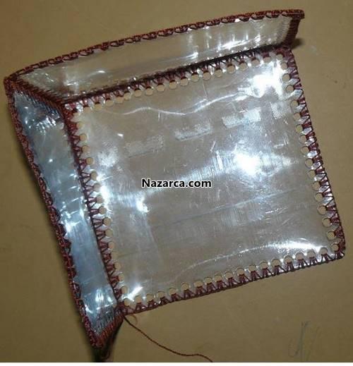 plastik-siselerden-taki-kutusu-yapimi-10