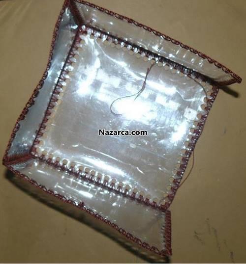 plastik-siselerden-taki-kutusu-yapimi-12
