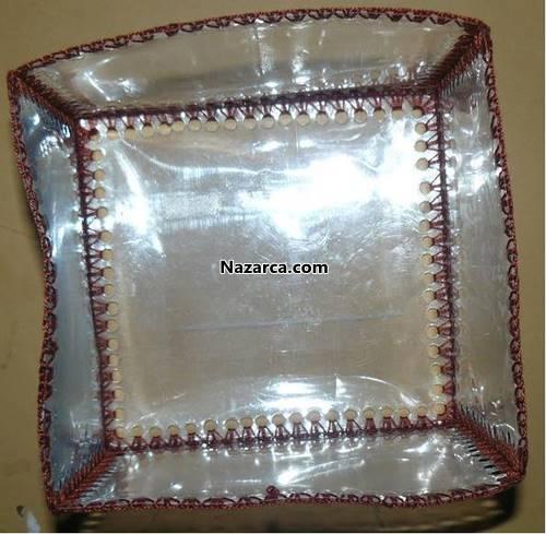 plastik-siselerden-taki-kutusu-yapimi-13