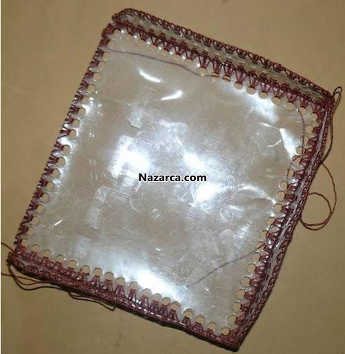 plastik-siselerden-taki-kutusu-yapimi-16
