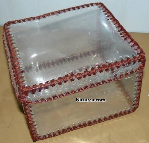 plastik-siselerden-taki-kutusu-yapimi-17