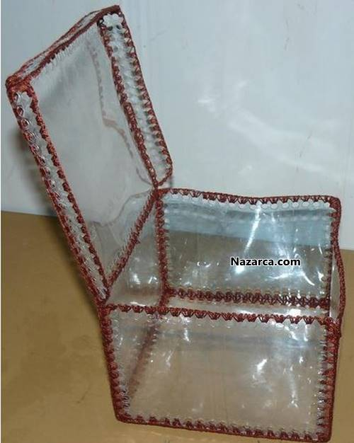 plastik-siselerden-taki-kutusu-yapimi-18