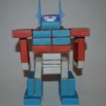 proje-robot-yapimi