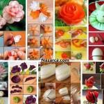 sebze-ve-meyveler-ile-yapilan-lezzetli-gorsel-sunumlar