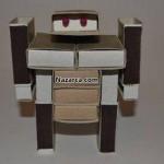 sirin-karton-robot-projesi
