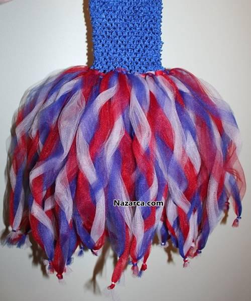 tig-isi-abiye-tullu-tutu-kiz-elbiseleri-1