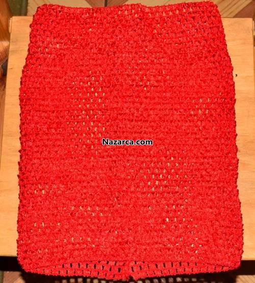 tig-isi-abiye-tullu-tutu-kiz-elbiseleri-2