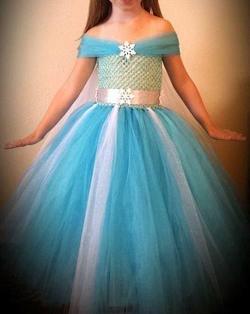 tutu-dantel-elbise-1