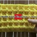 waffle-stick-crochet