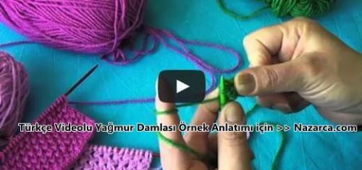 yagmur-damlasi-ornek-modeli-videolu-orgu-dersleri