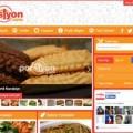 Porsiyon.com