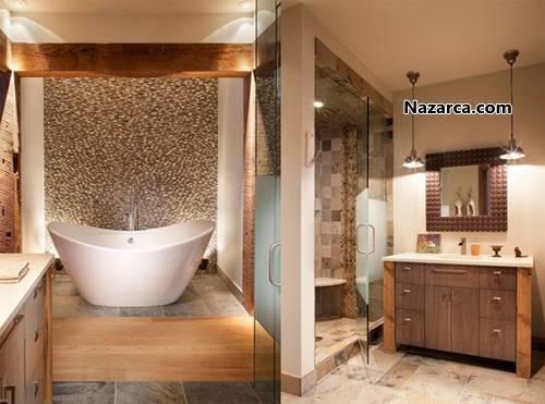 doga-manzarali-ahsap-ev-dekorasyonu-banyo