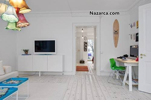 iskandinav-ev-dekoru-beyaz-tasarimlar