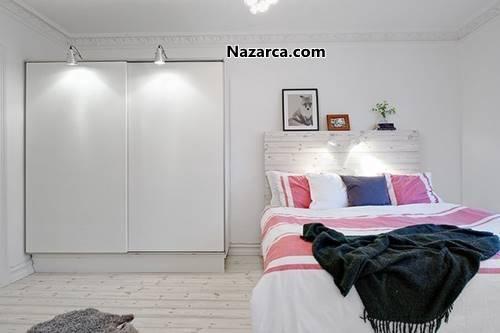 iskandinav-ev-dekoru-beyaz-yatak-odasi
