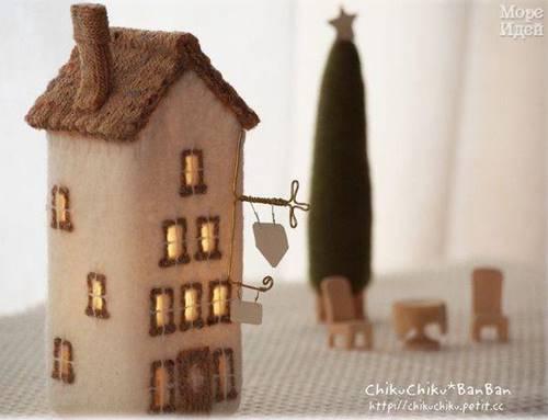 kece-ile-apartman-ev