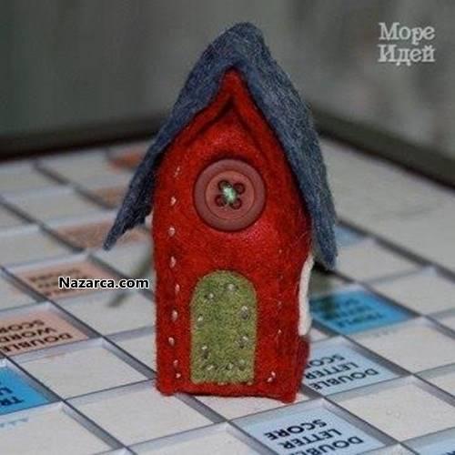 kece-ile-minyatur-evler