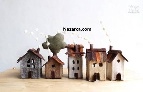 keceden-iki-katli-evler