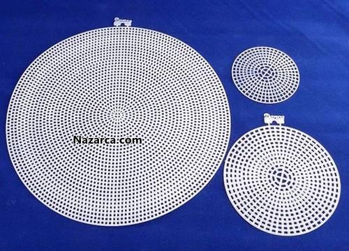 plastik-kafes-ustune-islemeli-nakis-1