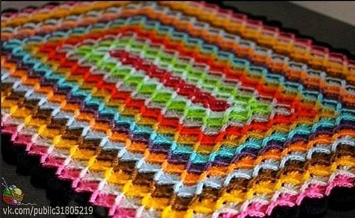 tig-isi-renkli-sirali-paspas-ornek-modeli