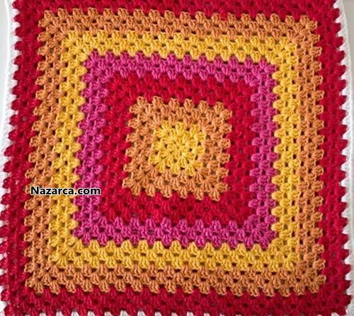 tigla-orulen-kare-motifli-renkli-kirlent-6