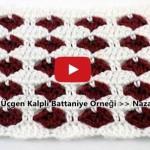 ucgen-kalpli-tig-isi-ornek-modeli-videolu
