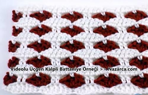 videolu-ucgen-kalpli-tig-isi-battaniye-ornegi