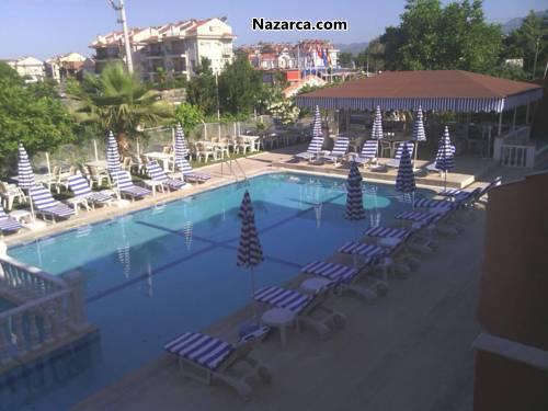 Fethiye-Yeni-İstanbul-Apart-Otel-Apart-Otel-havuz-2