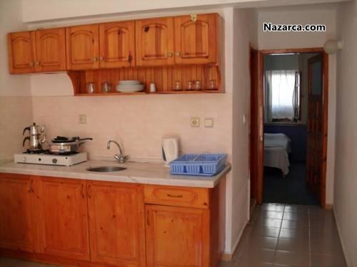 Fethiye-Yeni-İstanbul-Apart-Otel-Apart-Otel-oda