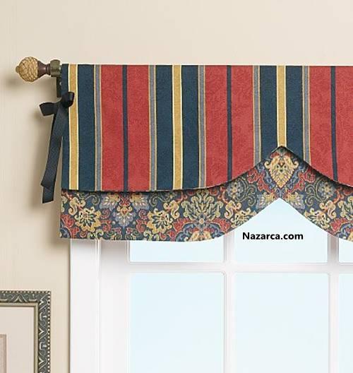dekoratif-pencere-fon-perdesi-dekorasyonu-2