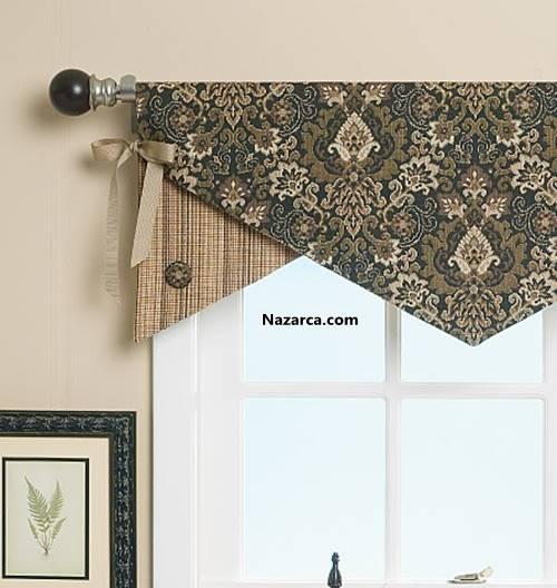 dekoratif-pencere-fon-perdesi-dekorasyonu-3
