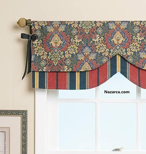 dekoratif-pencere-fon-perdesi-dekorasyonu-5